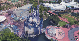 googleearth-castle2