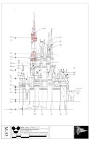 r-1409969809-CinderellaCastle1