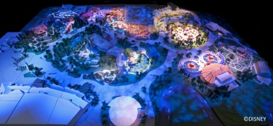 Imagineering-Disney-Blog_-fantasyland-model_LG