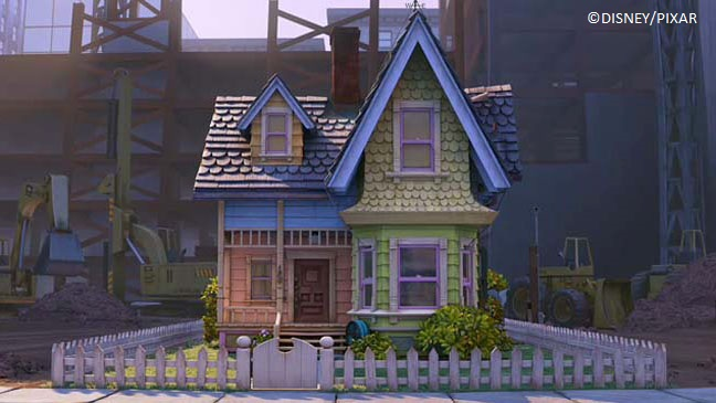 pixar_up_house_exterior_a_l