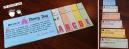 disneyday-prizes-tickets