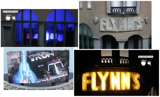 Flynn's_Arcade1