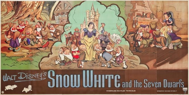 Snow-White-and-the-Seven-Dwarfs-British-24-Sheet-1937.jpg