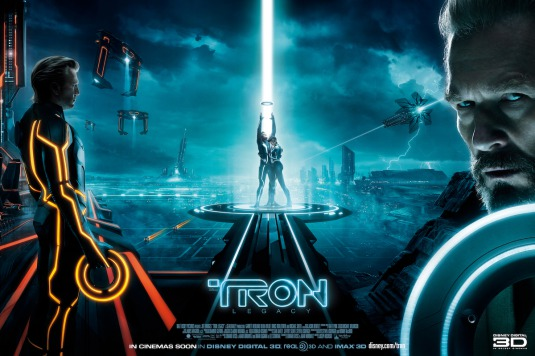 tron_legacy_ver21