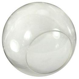 clear-globe-neckless