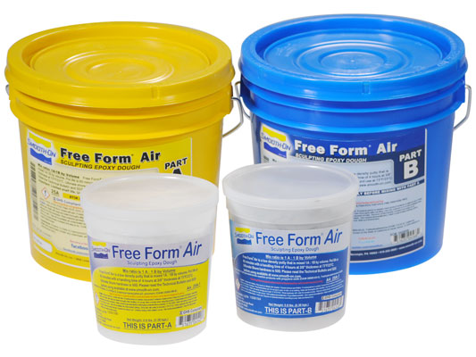 free-form-air-combo-533x400