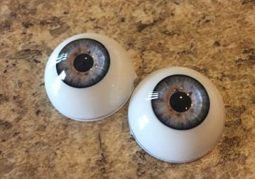 HML-eyes