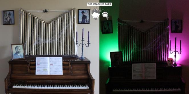 organ7