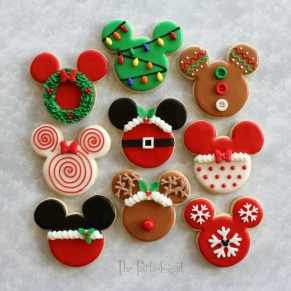 DisneyCookies2