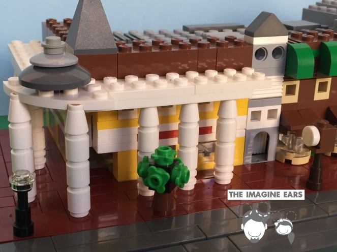 Lego-WDW-MSL1