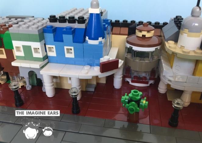 Lego-WDW-MSL2