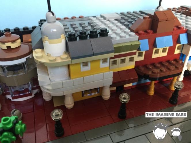 Lego-WDW-MSL3