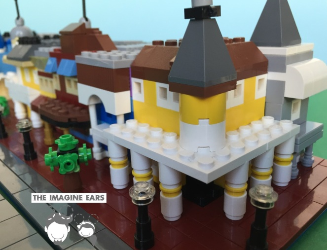 Lego-WDW-MSL4