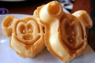 Mickey-Waffles-Ohana