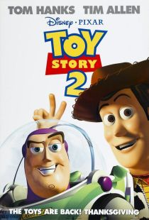toy_story_two.jpg